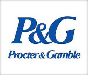 P&G, Hungary