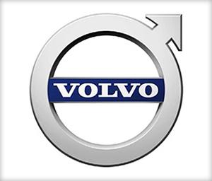 Volvo,Sweden